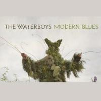 Billet The Waterboys