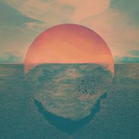 Buy your Tycho tickets