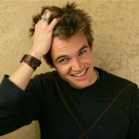 Buy your Tyler Hilton tickets