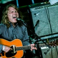 Buy your Ty Segall tickets