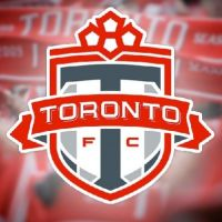 Billet Toronto FC
