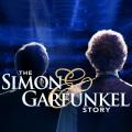 The Simon & Garfunkel story Montreal 2017 ticket - 22 November 19h00