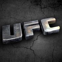 Buy your UFC tickets