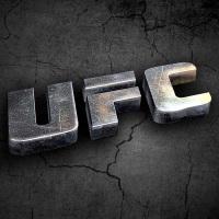 Billet UFC