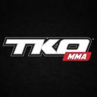 Buy your TKO 44 tickets