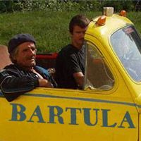 Buy your Bartula tickets