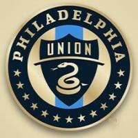 Billet Union de Philadelphie
