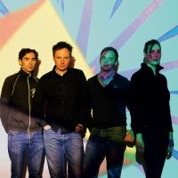 Buy your Stereolab tickets
