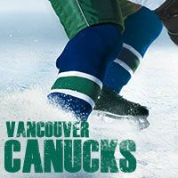 Buy your Vancouver Canucks tickets