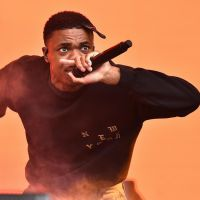 Buy your Vince Staples tickets