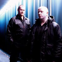 Buy your VNV Nation tickets