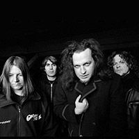 Buy your Voivod tickets