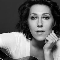 Billet Martha Wainwright