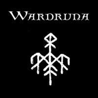 Billet Wardruna Wardruna