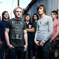 Buy your We Came As Romans tickets