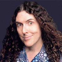 Buy your Weird Al Yankovic tickets