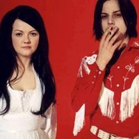 Buy your The White Stripes tickets