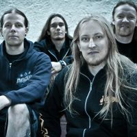 Billet Wintersun