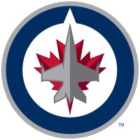 Billet Jets de Winnipeg