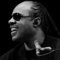 Billet Stevie Wonder