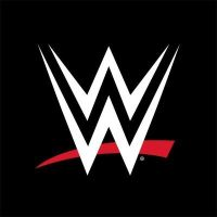 Buy your WWE tickets