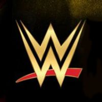 Buy your WWE LIVE tickets
