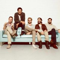 Buy your Young The Giant tickets