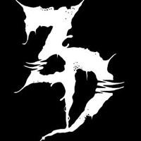 Billet Zeds Dead