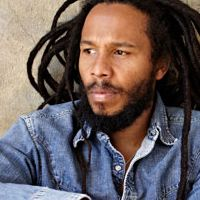 Buy your Ziggy Marley tickets