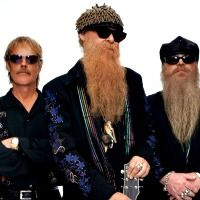 Buy your ZZ Top tickets
