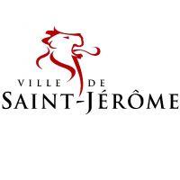 Billet Saint-Jérôme concert