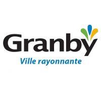 Billet Granby concert