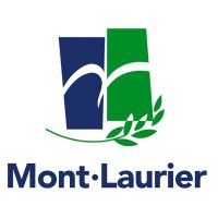 Billet Mont-Laurier concert