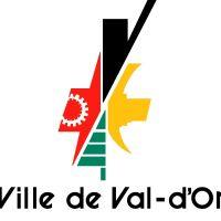 Billet Val-d'Or concert