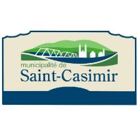 Billet St-Casimir concert