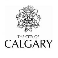 Billet Calgary concert