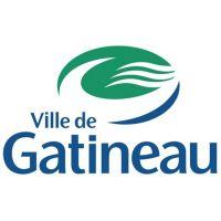 Billet Gatineau concert