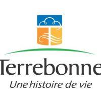 Billet Terrebonne concert