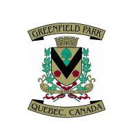 Billet Greenfield Park concert