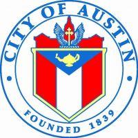Billet Austin concert