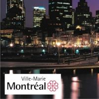 Billet Ville-Marie concert
