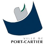 Billet Port-Cartier concert