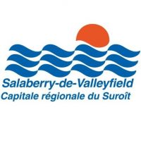 Billet Salaberry-de-Valleyfield  concert