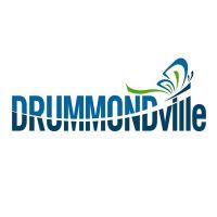 Billet Drummondville concert