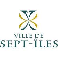 Billet Sept-Îles concert