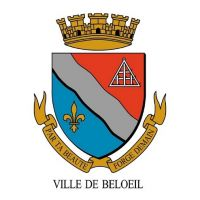 Billet Beloeil concert