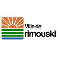 Rimouski concert ticket