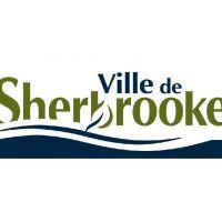 Billet Sherbrooke concert
