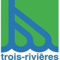 Billet Trois-Rivières concert