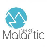 Billet Malartic concert